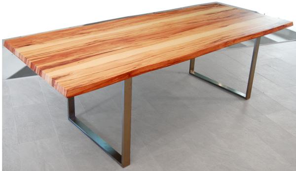 Lagerprogramm sunwood wischer gmbh furniere for Designer tischplatten