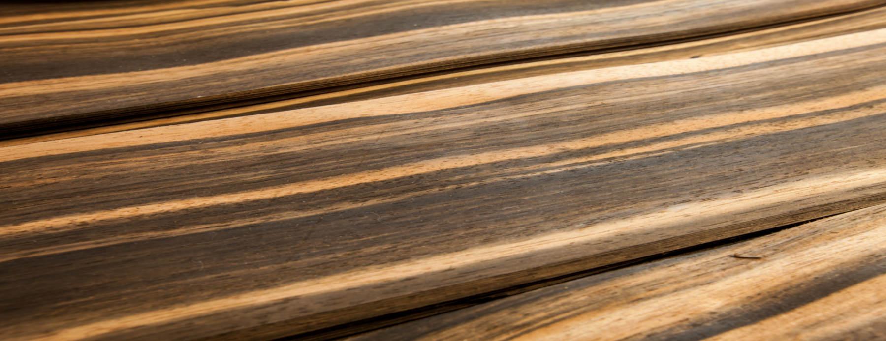 Wischer Gmbh Furniere Massivholz Startseite
